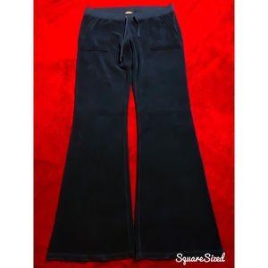 Juicy Couture Sweatpants, Fits Medium & Large